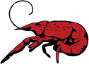 Crawfish Polos