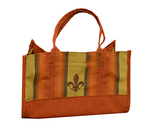 Description: Design your own tote bag online. Shoes... Added by: Isaiah