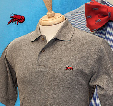 Crawfish Gifts and Accessories