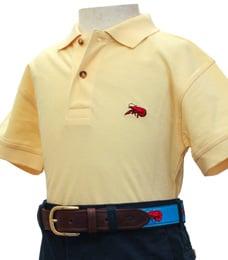 Crawfish Kids Collection
