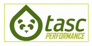 Shop Tasc Performance
