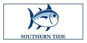 Shop Southern Tide