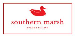 Shop Southern Marsh